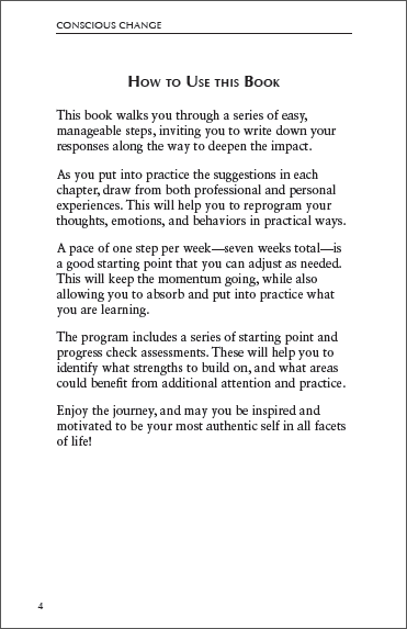 Conscious-Change-Book-by-Dr-Kristin-Rose-p04.png