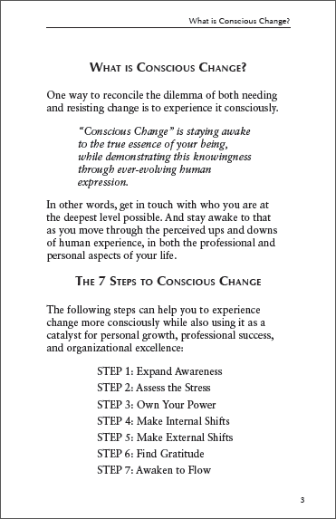 Conscious-Change-Book-by-Dr-Kristin-Rose-p03.png