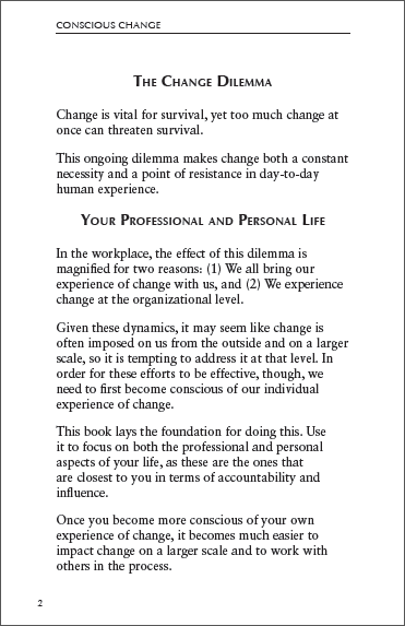 Conscious-Change-Book-by-Dr-Kristin-Rose-p02.png
