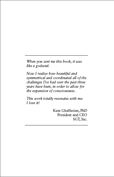Conscious-Change-Book-by-Dr-Kristin-Rose-quote.png