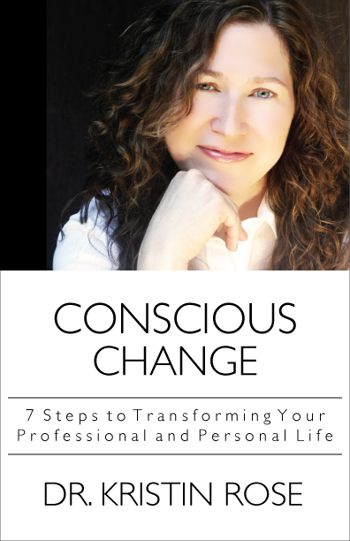 Conscious-Change-Book-Cover-DrKristinRose-Website.jpg