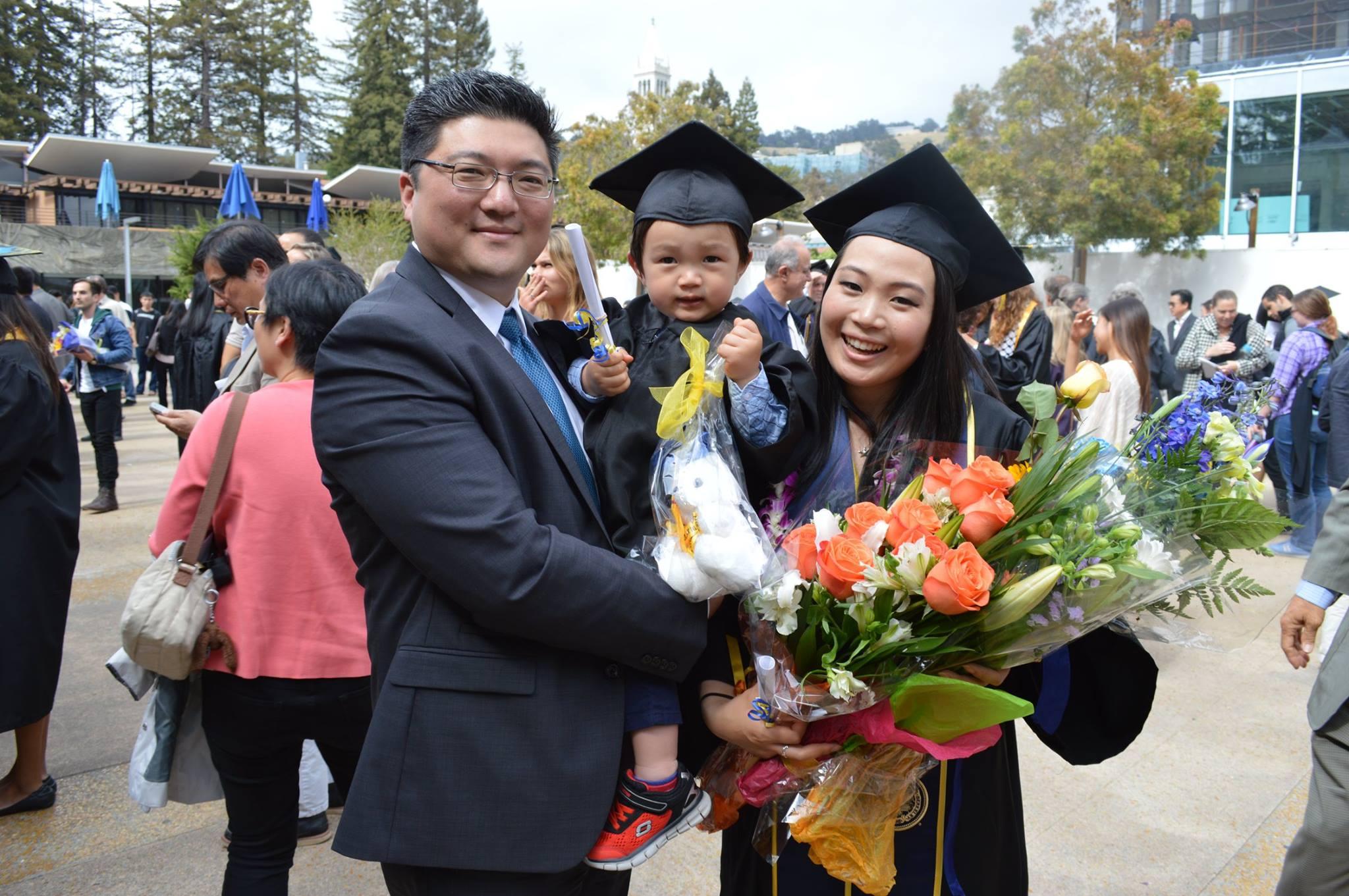 Hyemi and Family.jpg