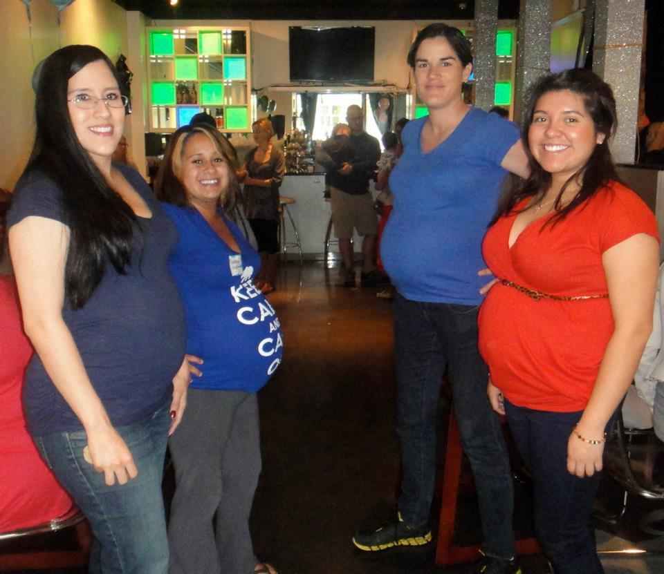 pregnant mamas.jpg