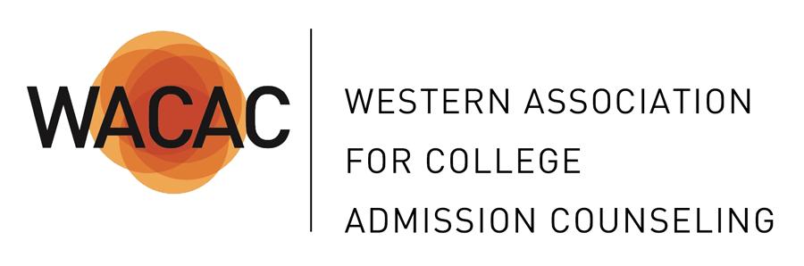 WACAC-Logo-900x298.png