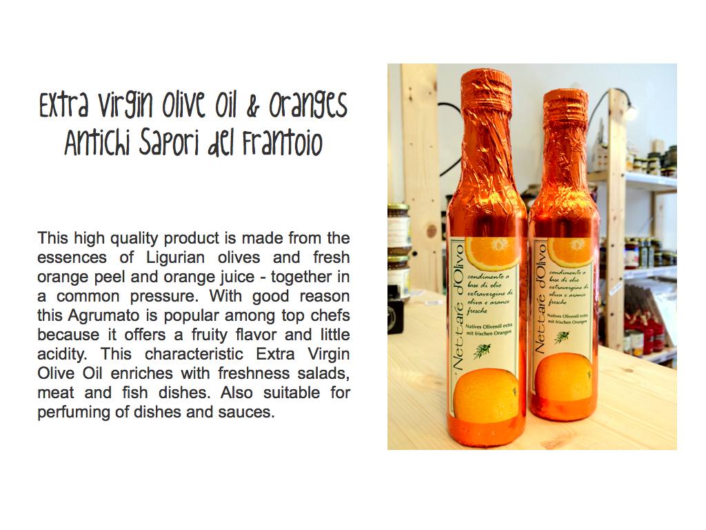 Orange oil.007.jpg