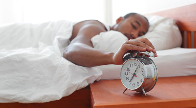 How A Good Sleep Can Impact Fitness and Weight Loss 2.jpg