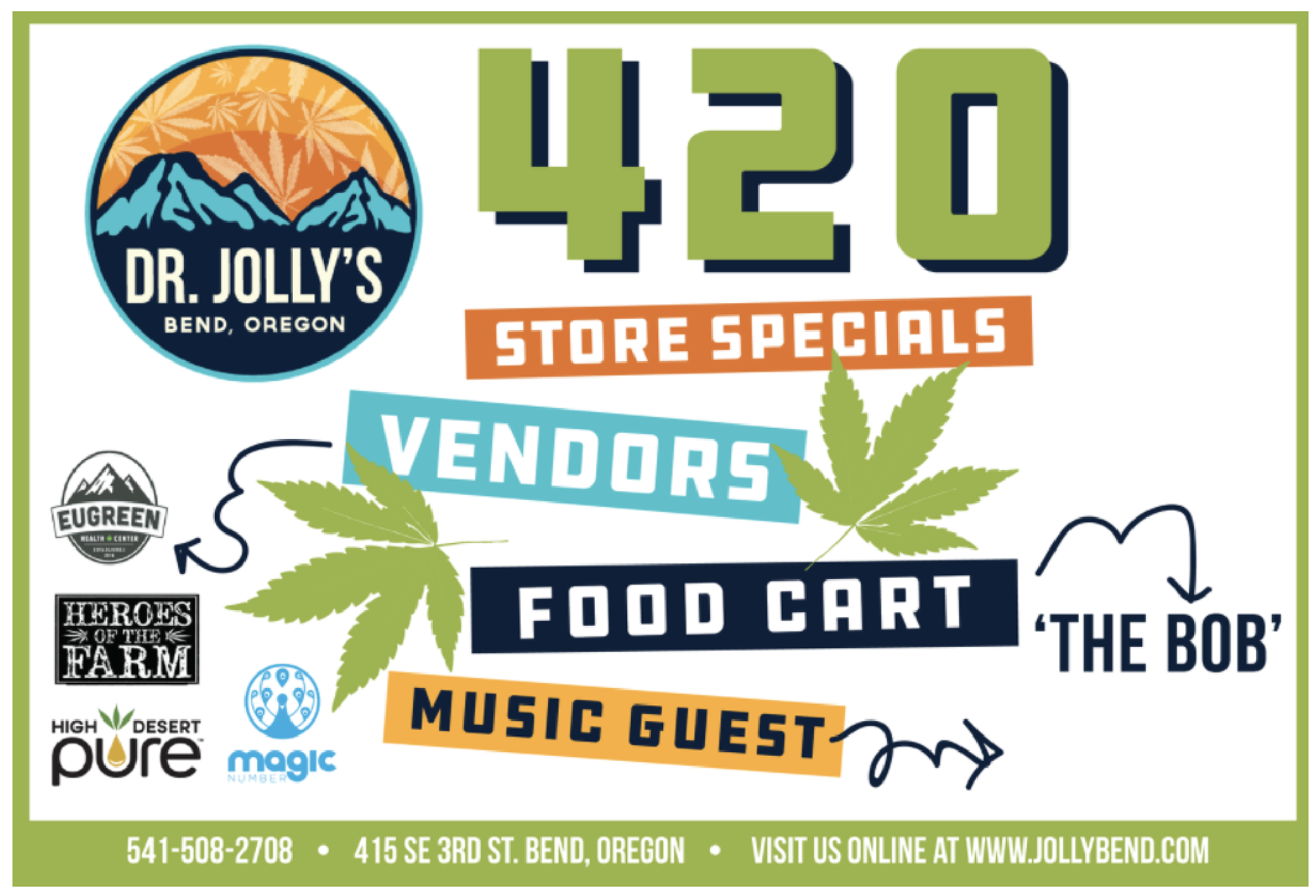 4:20 event.png