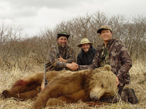Alaska-brown-bear-3 - Copy.jpg