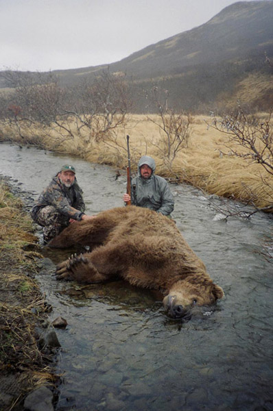 Alaska-brown-bear-record-book-1 - Copy.jpg