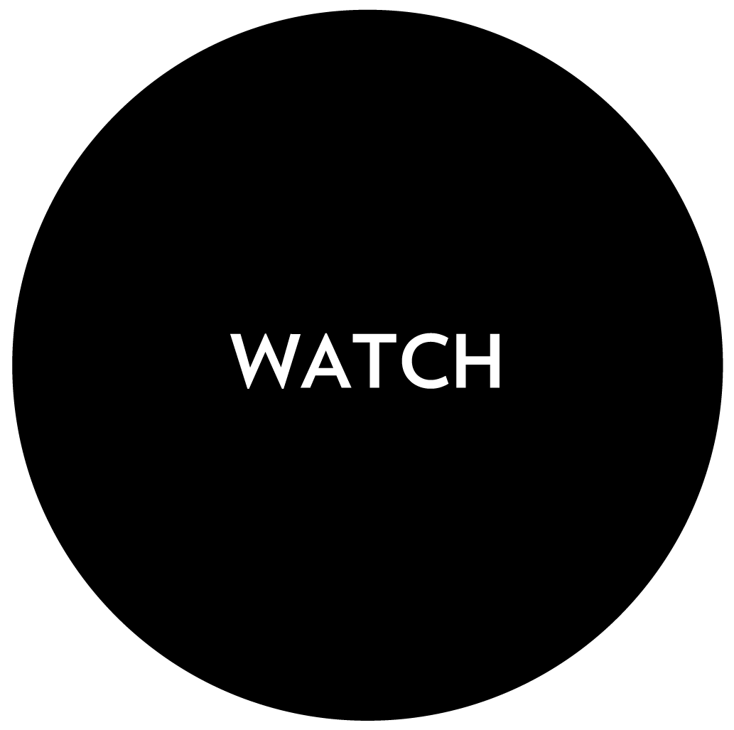 ADLC_Site_Watch.png