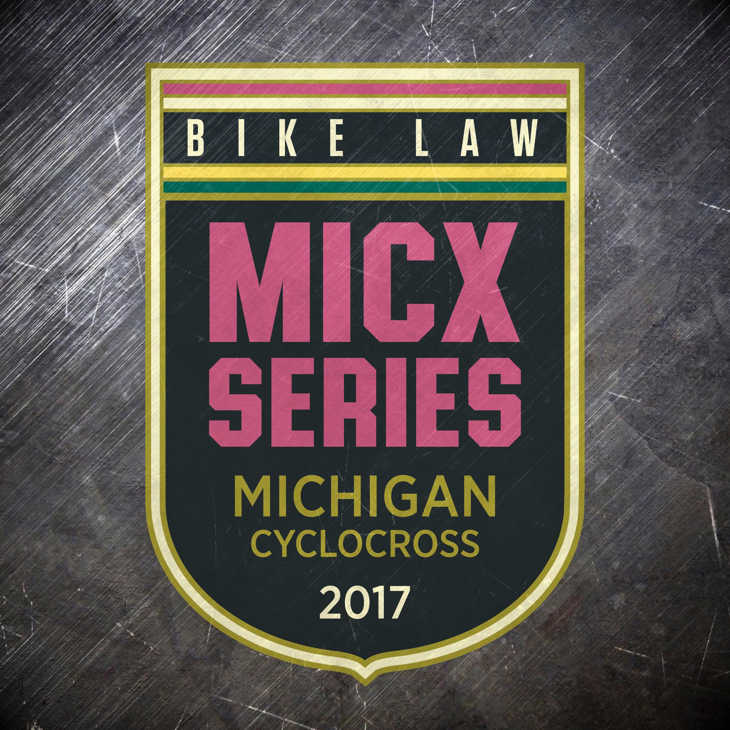 MICX2017Final_Expanded-01 copy.jpg