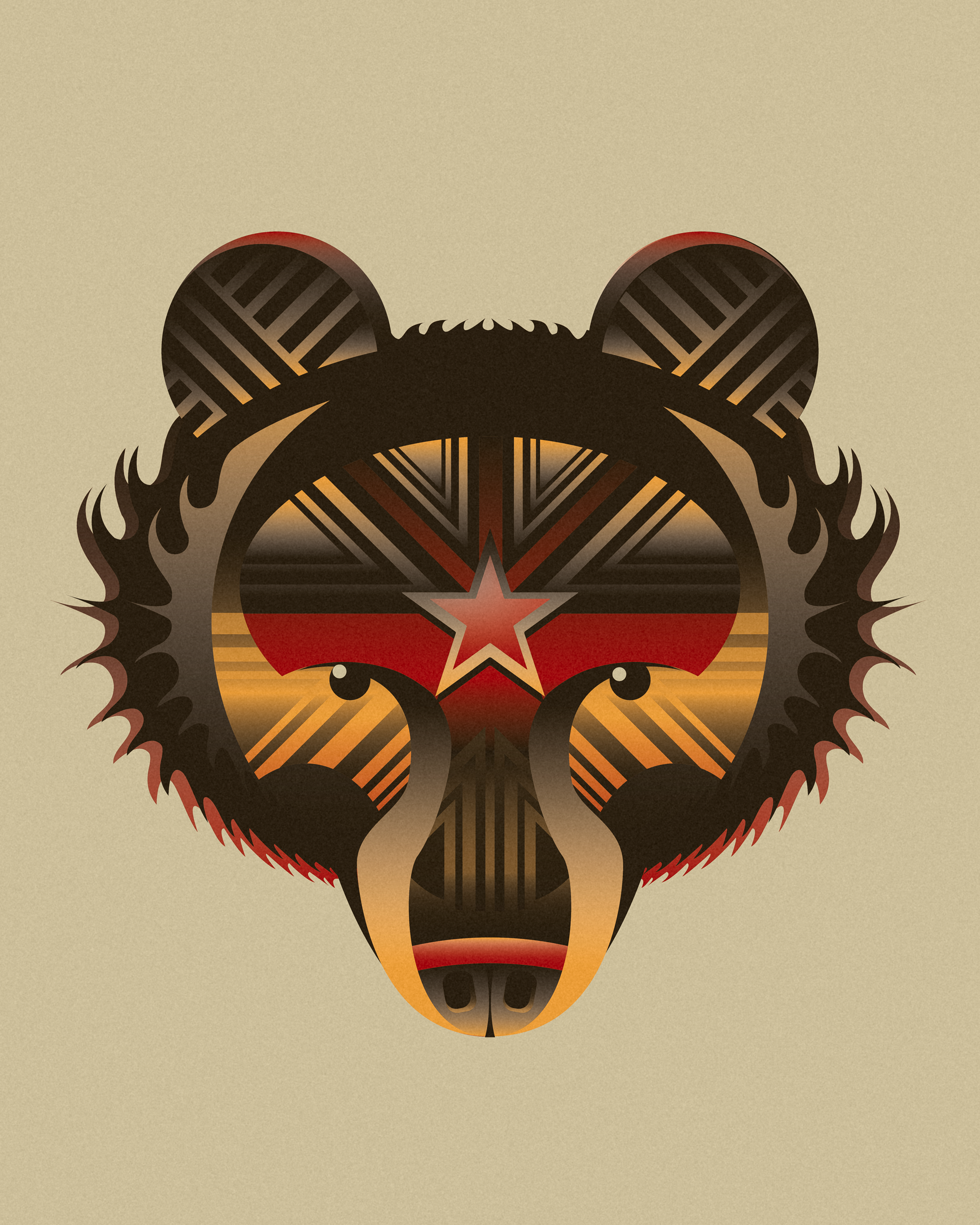 beartexturecompressed1.png