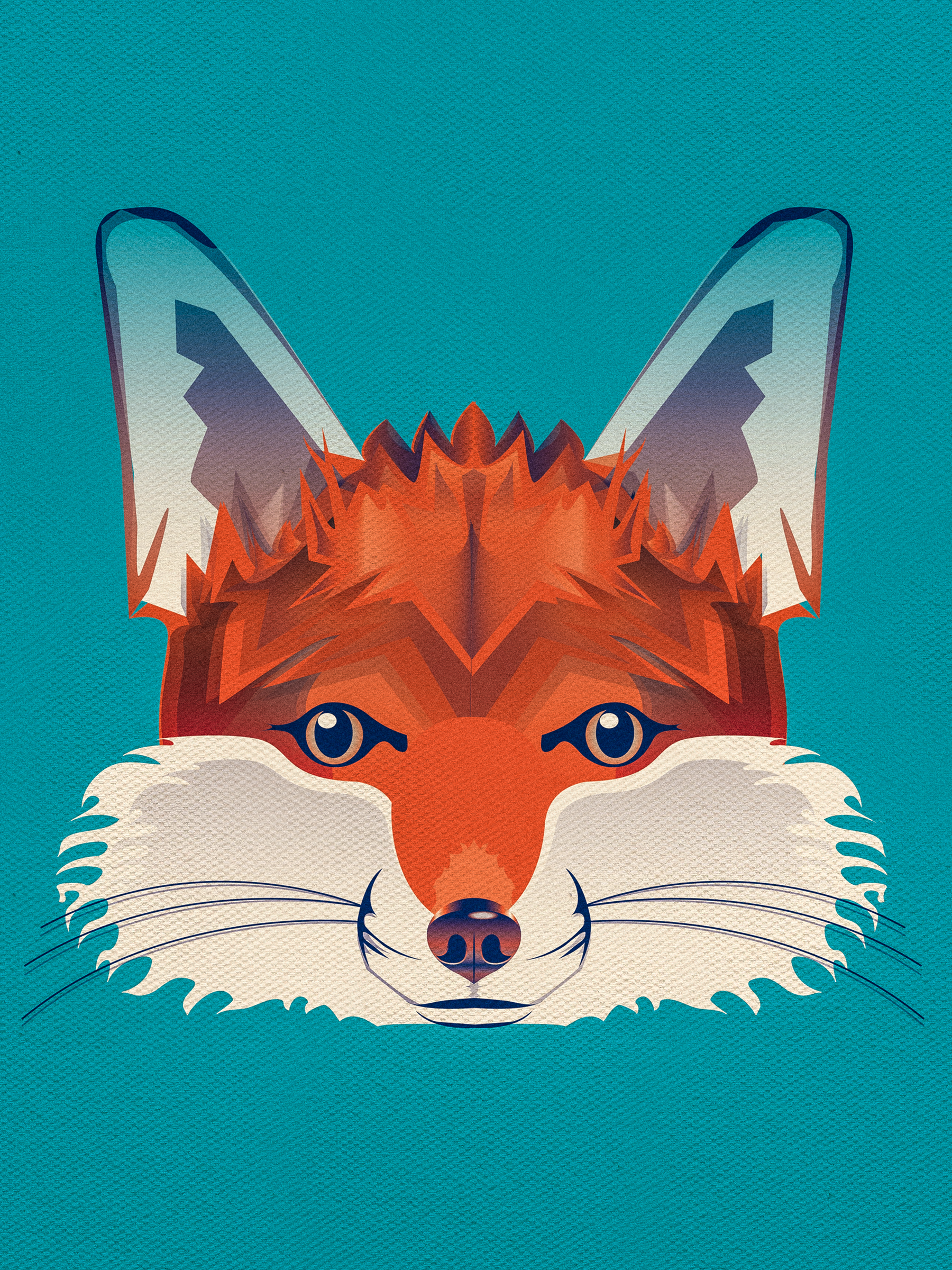 Fox Final Reduced.png