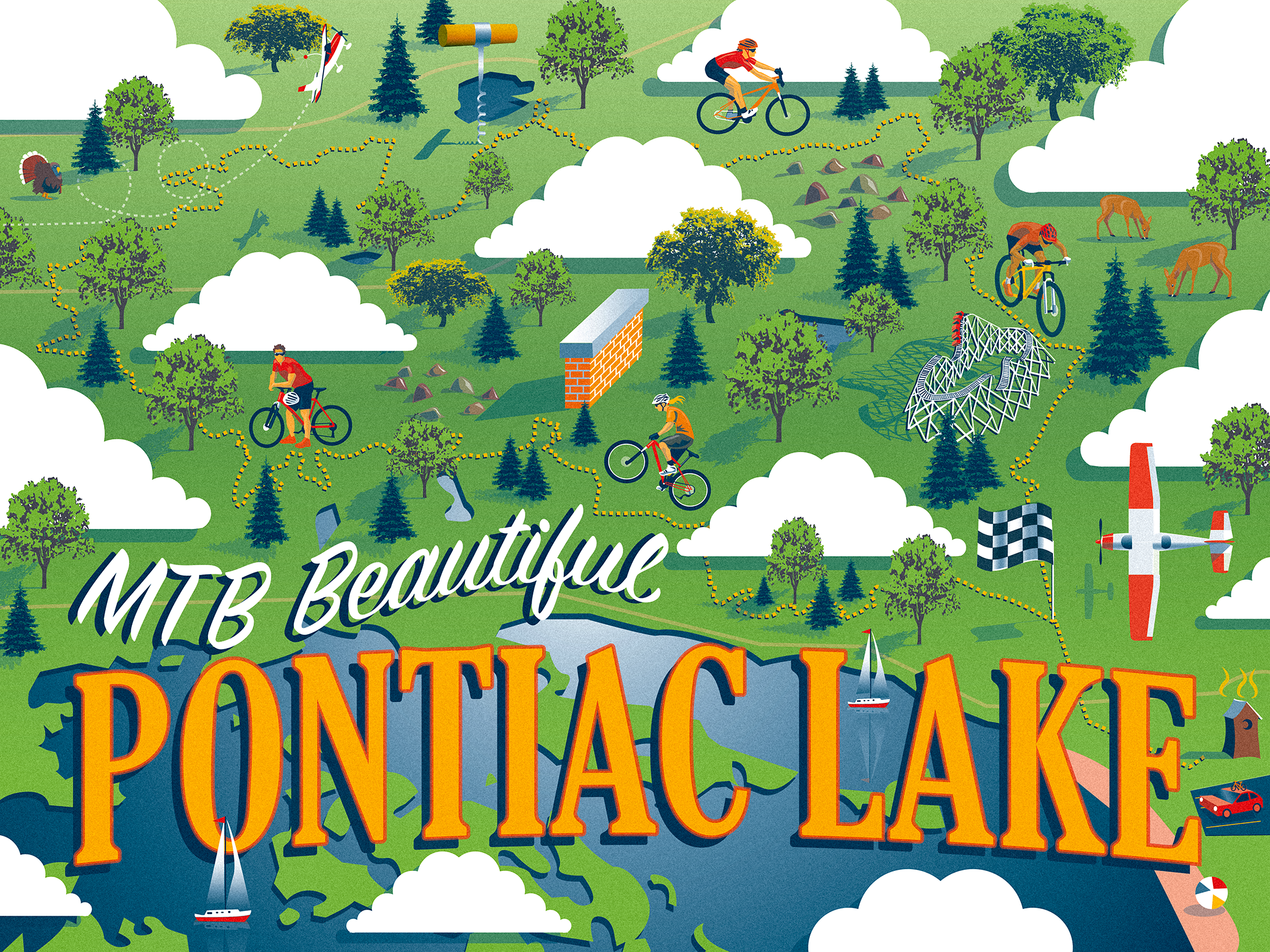 Pontiac Lake Map1_120_trees-03.png