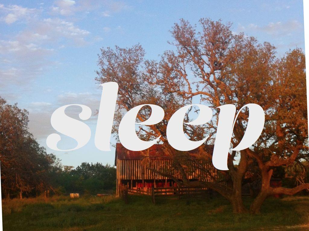 sleep lust.001.jpg