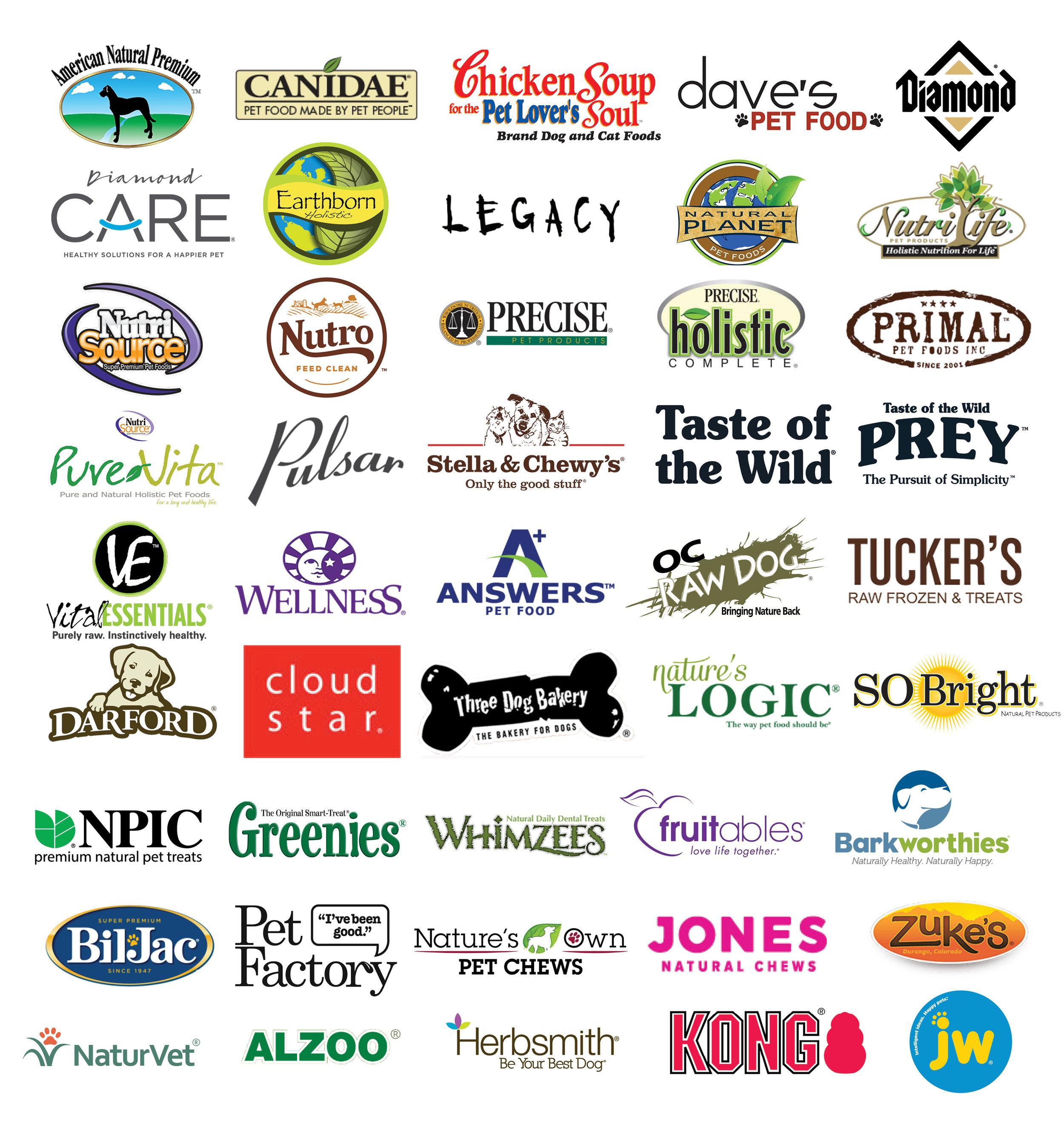 Pet Logo Soup.jpg