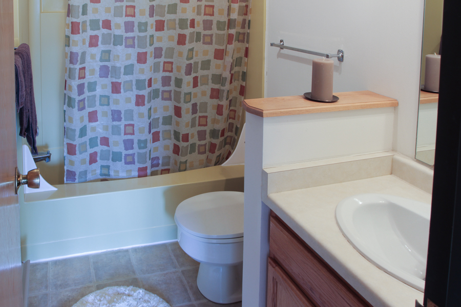Bathroom 01-0388.jpg