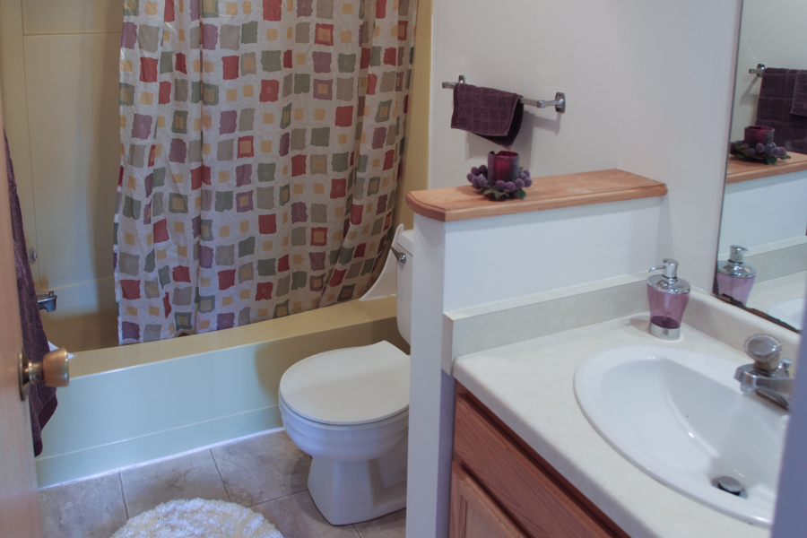 Bathroom 06-0359.jpg