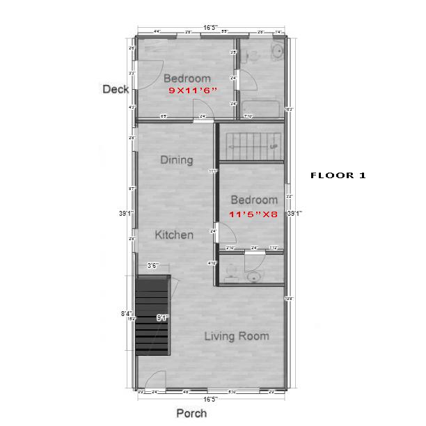 114 floor 1 dimensionss.jpg