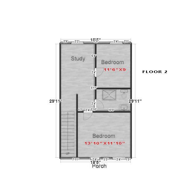 114 floor 2 dimensions.jpg