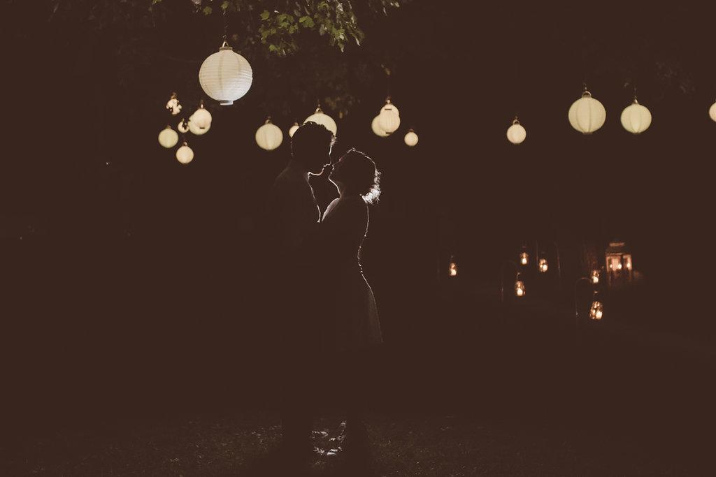 Lights-1(1of1).jpg