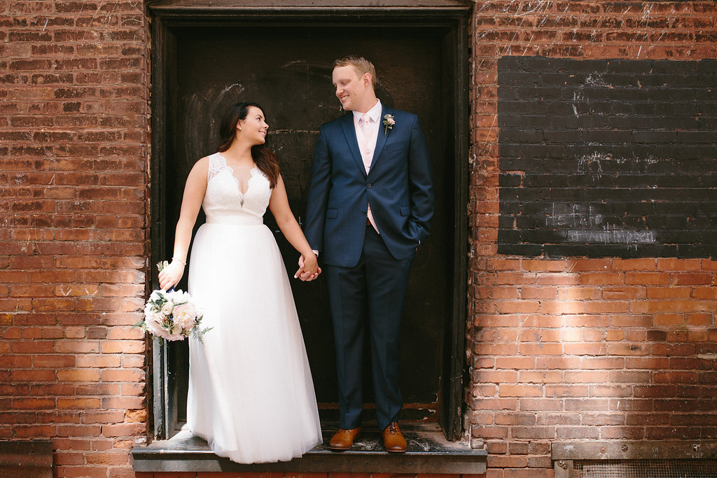 flyover photography-springfield mo wedding photographers