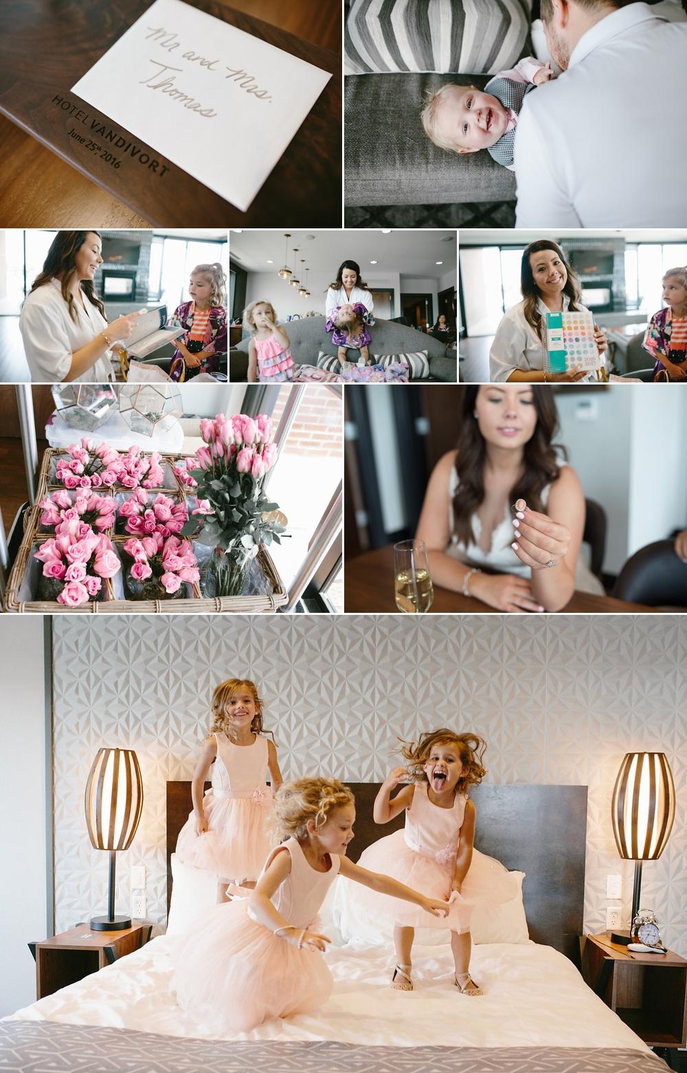 flyoverphotography-springfield mo wedding photographers