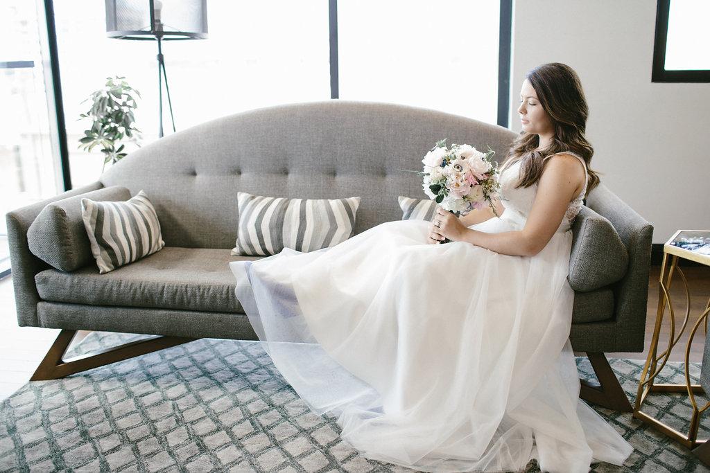 flyover photography-springfield mo wedding photographer