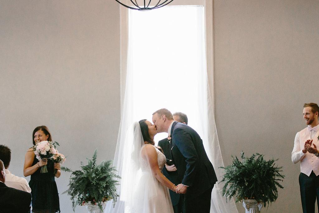 flyover photography - springfield mo wedding photographers