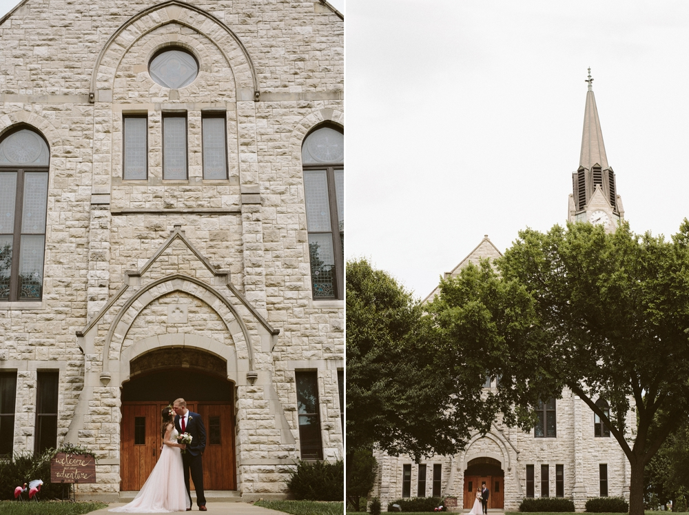 drury stone chapel - wedding at drury stone chapel