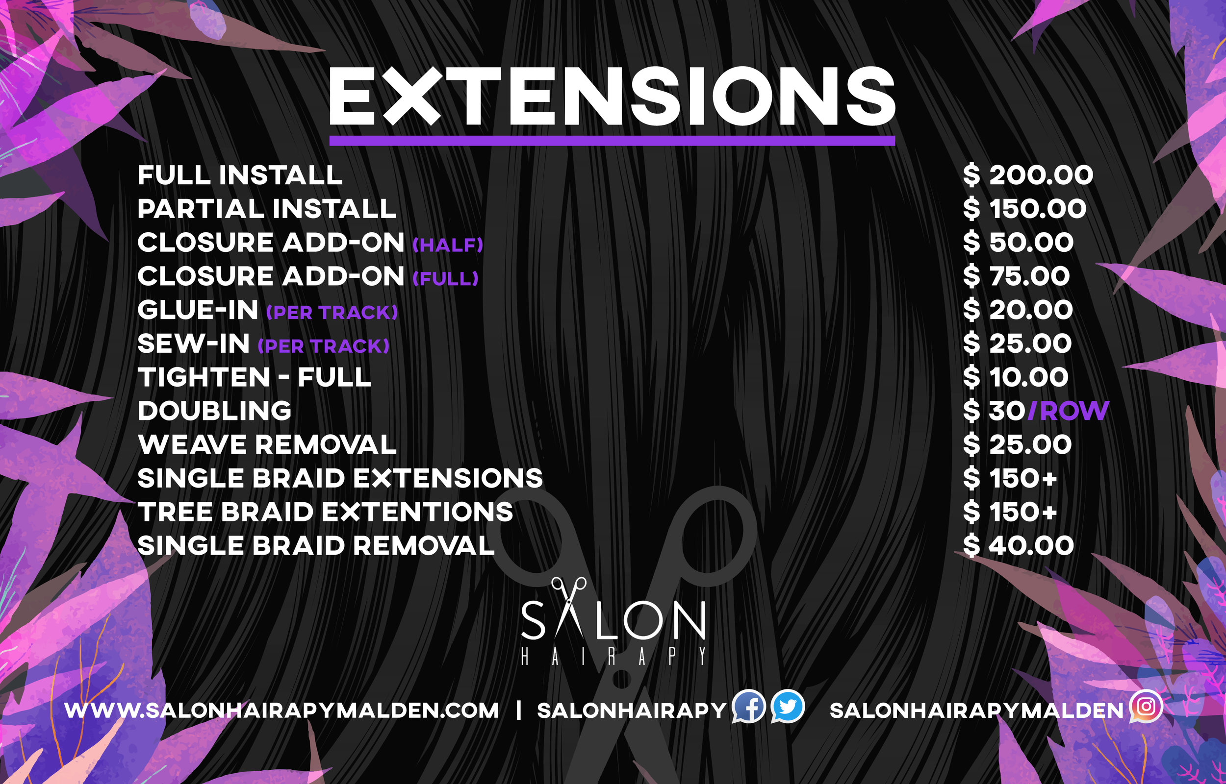 6-Extensions-1.jpg