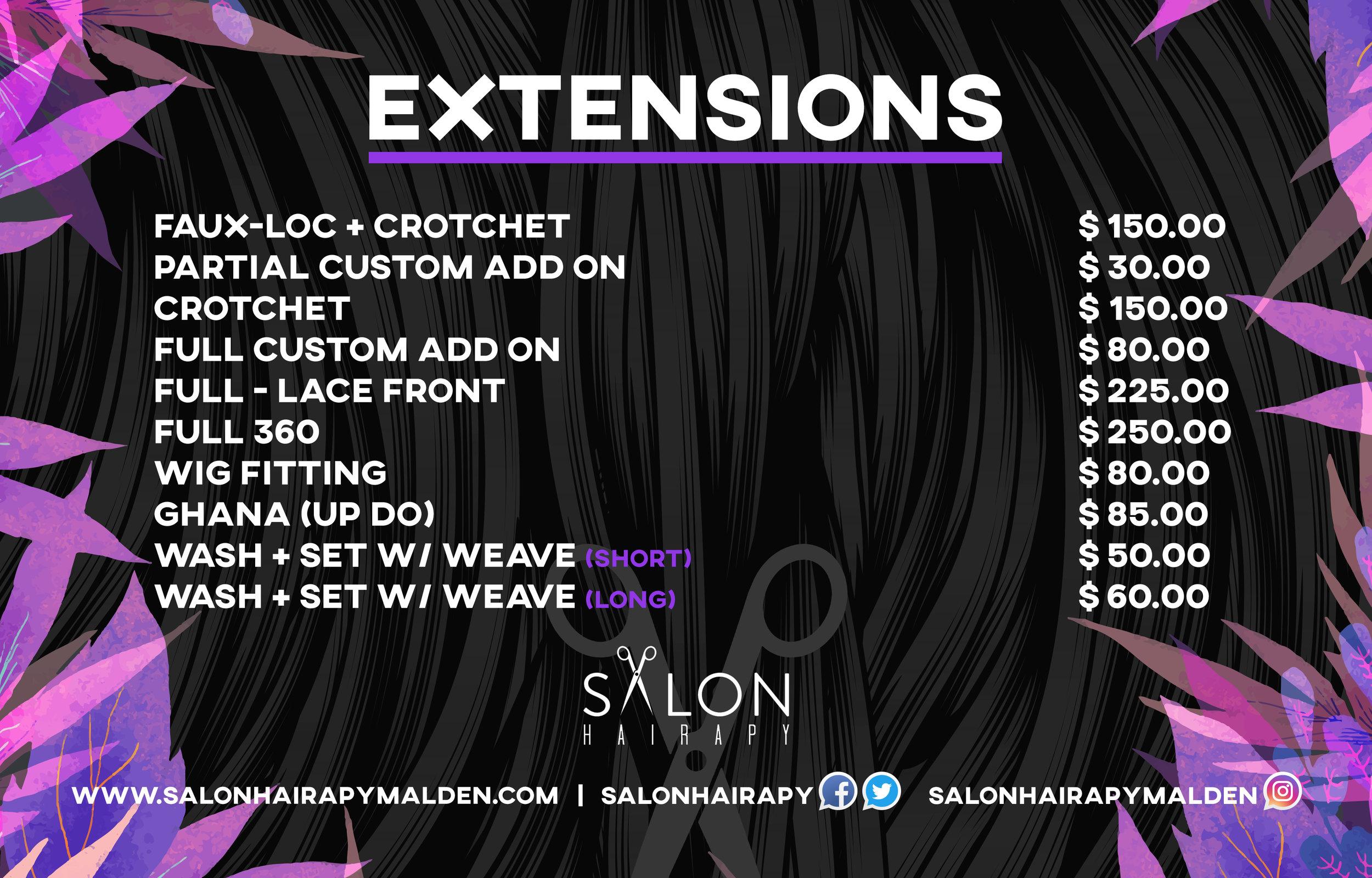 6-Extensions-2.jpg