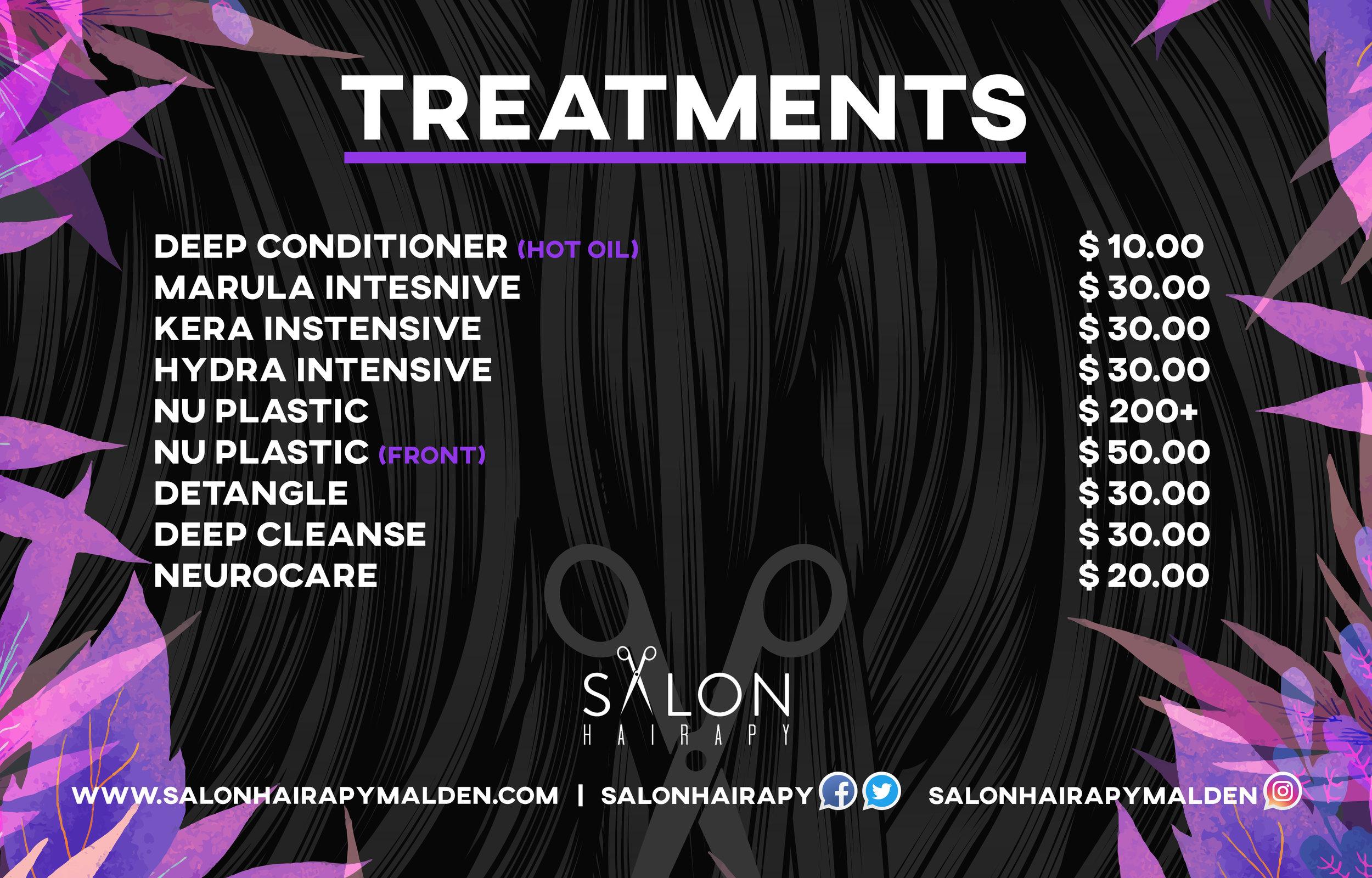 7-Treatments.jpg