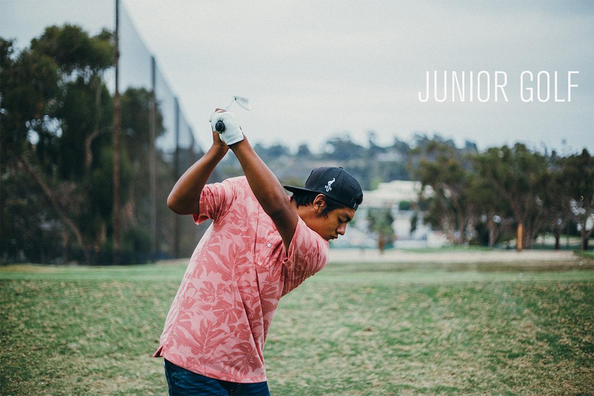 junior-golf-slider.jpg