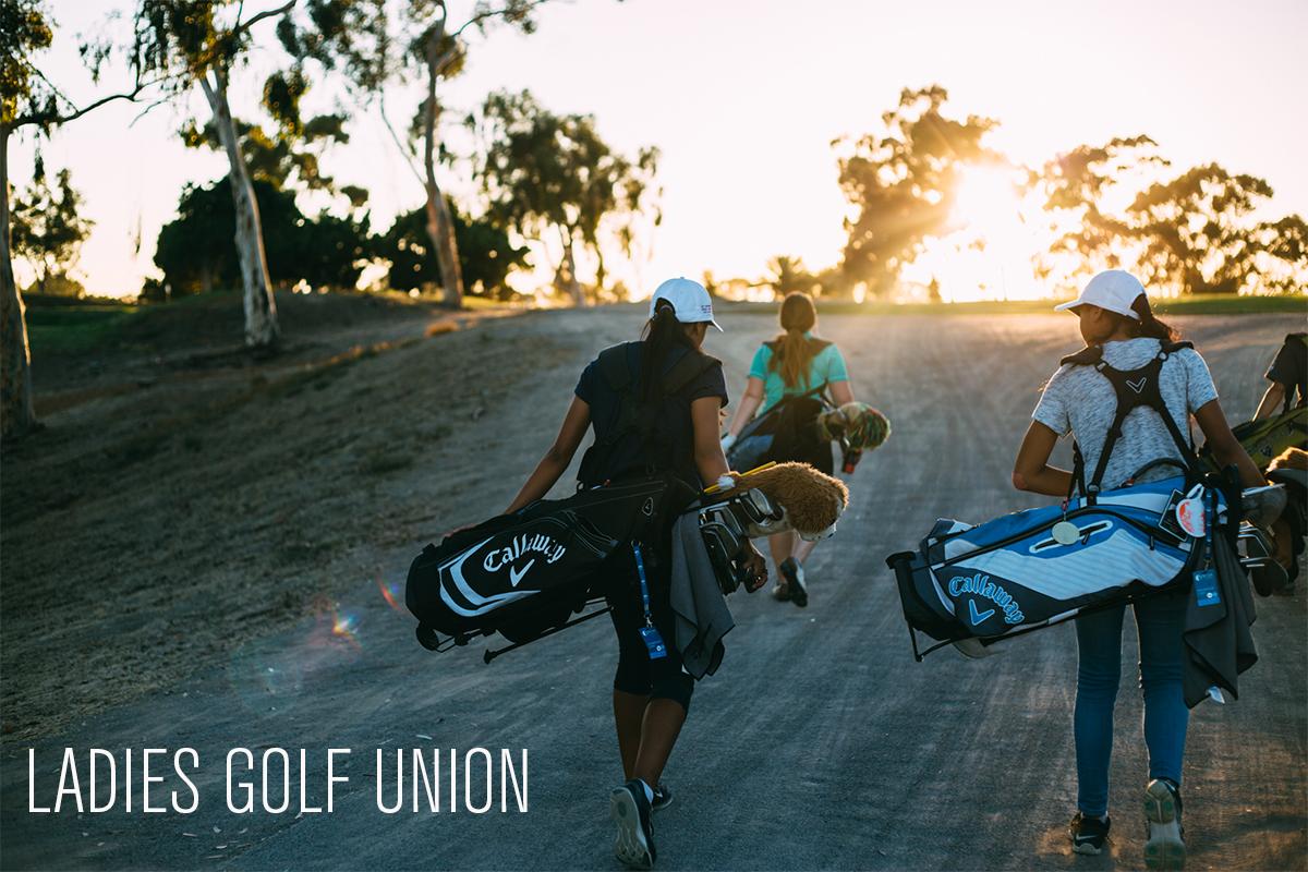 ladies-golf-union-PHOTO-slider.jpg