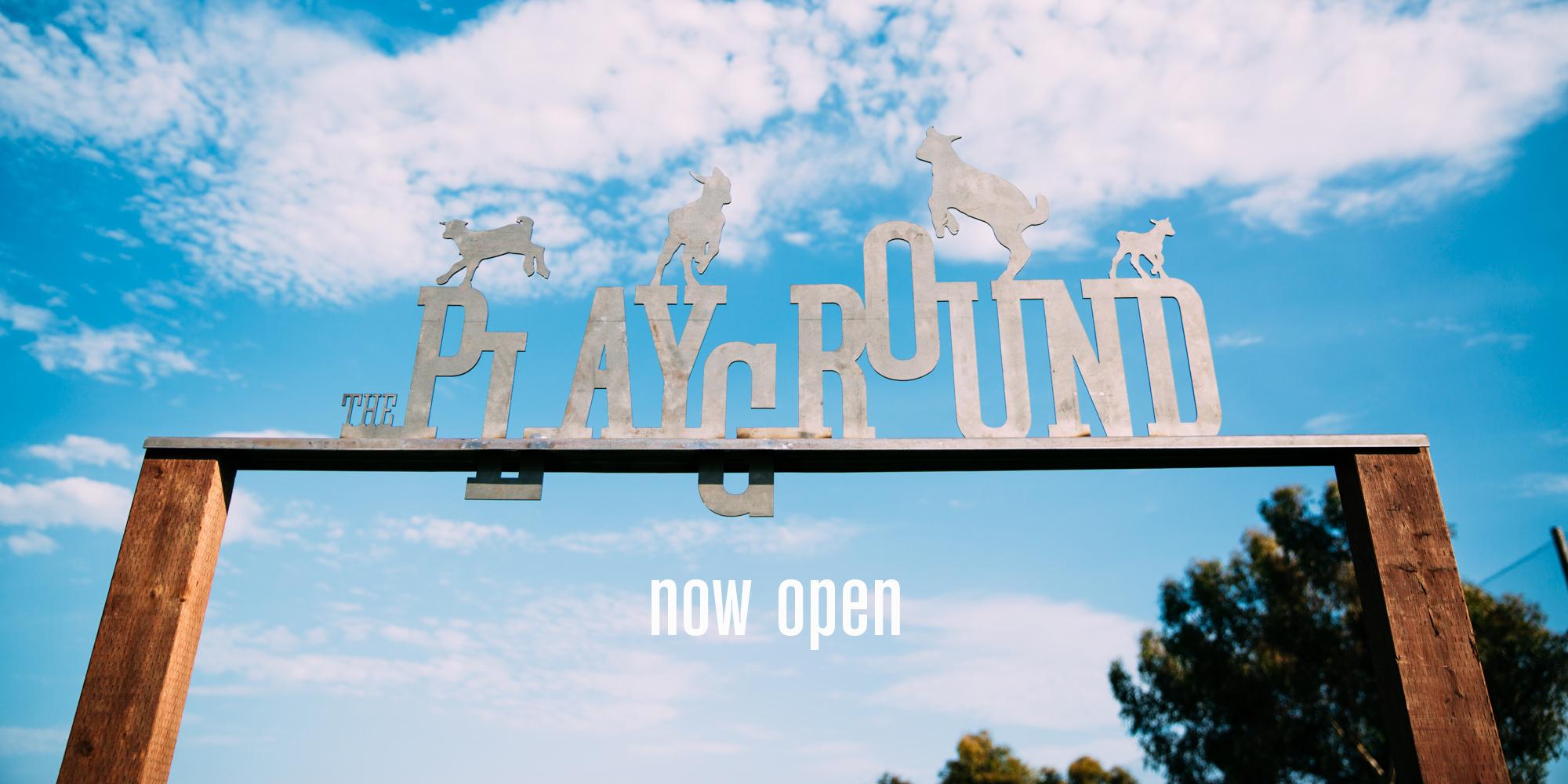 the-playground-now-open.jpg