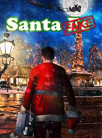 Santa Fake.png