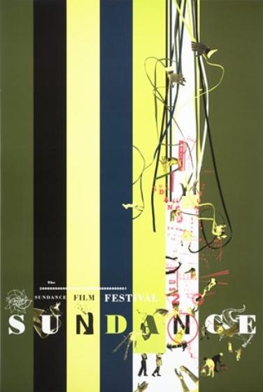 Sundance 2001.png