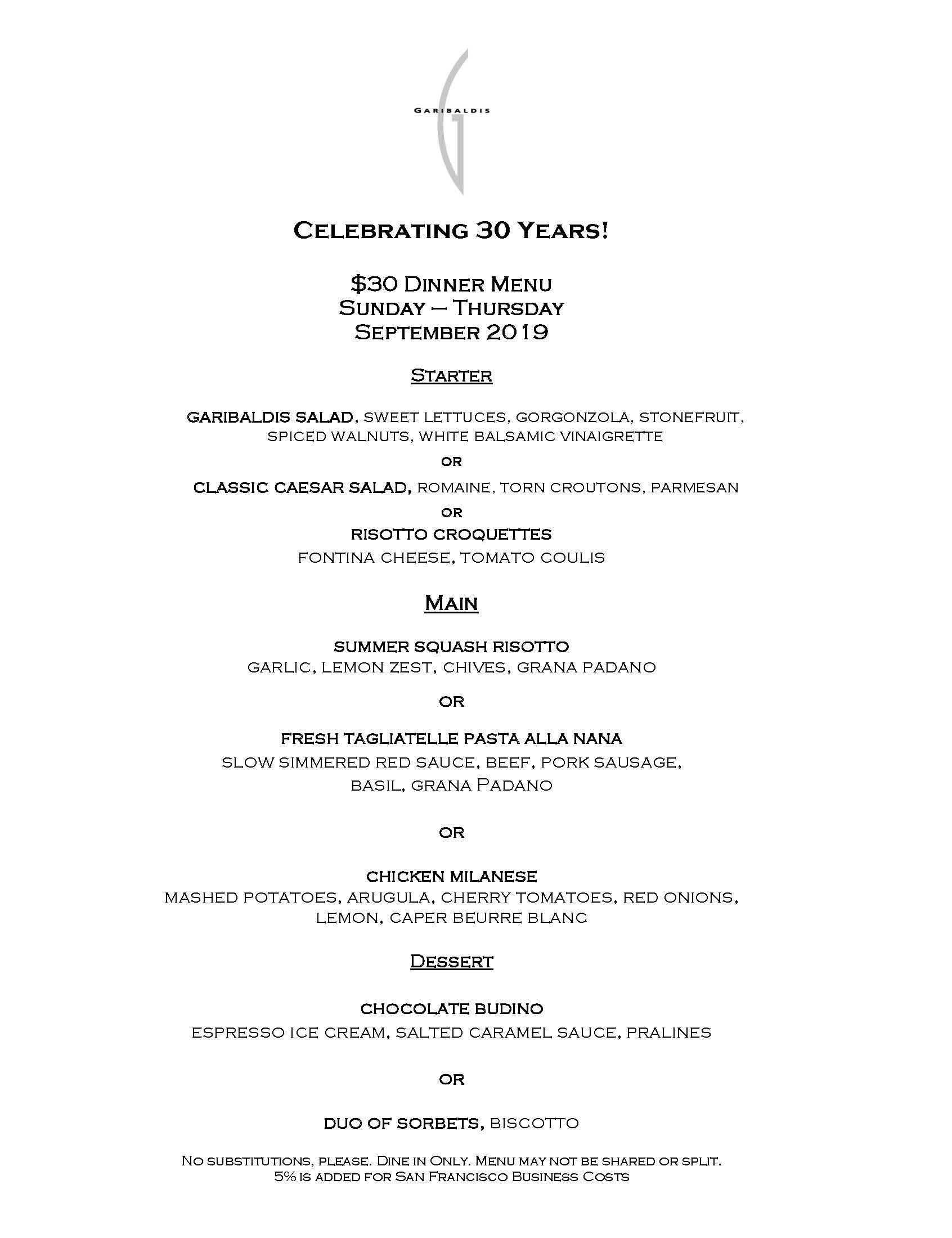 30 year menu 2019.jpg