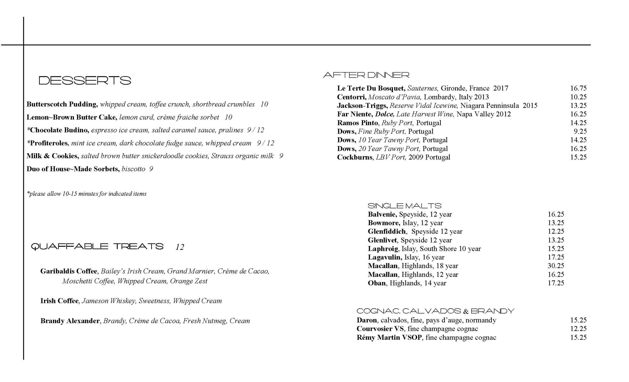 Dessert Menu 9-4-19_Page_1.jpg