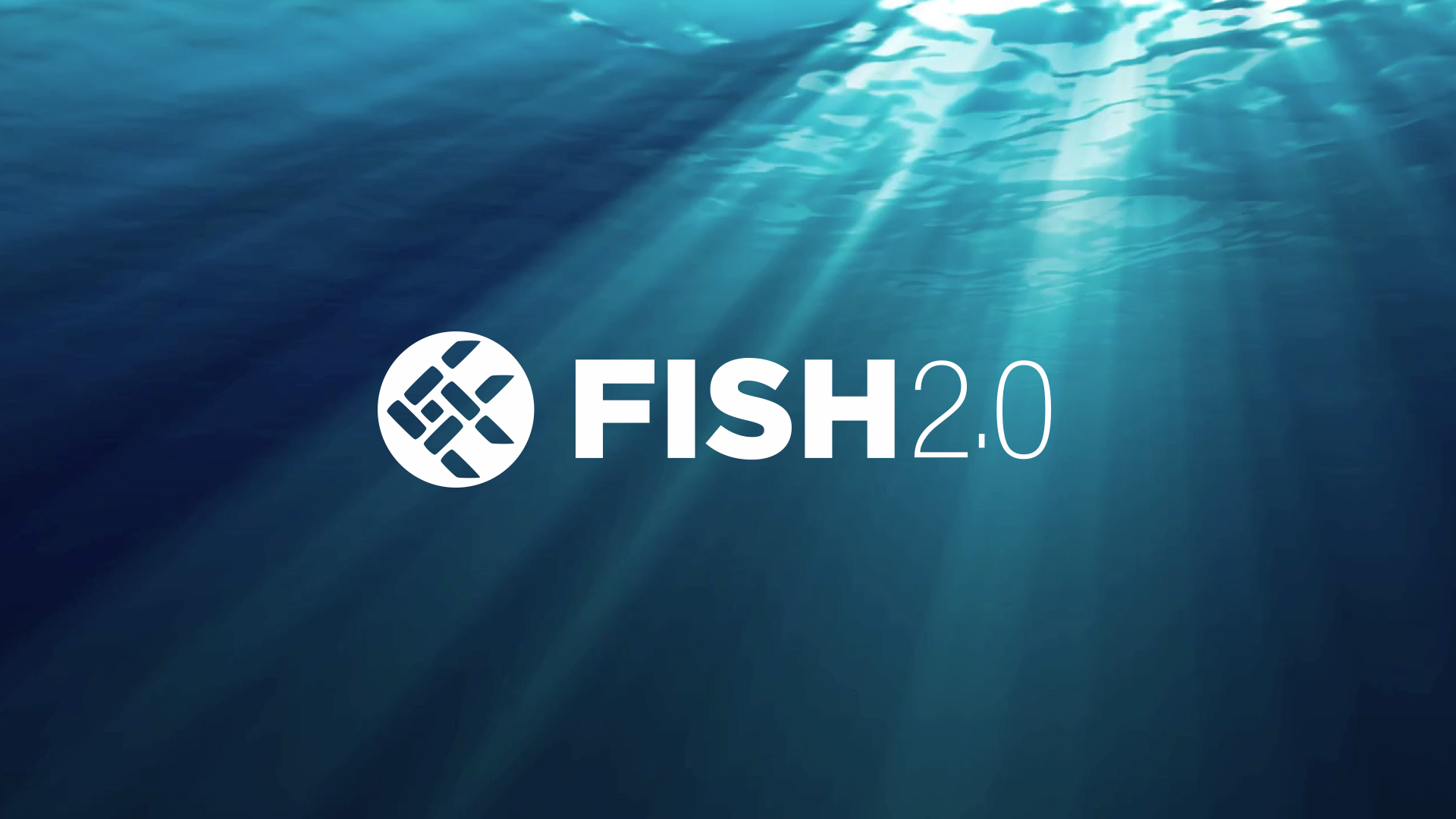 Fish 2.0 Conference 2016-2017