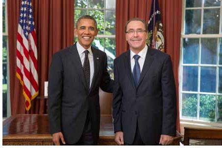 photo courtesyclevelandslovenian.com