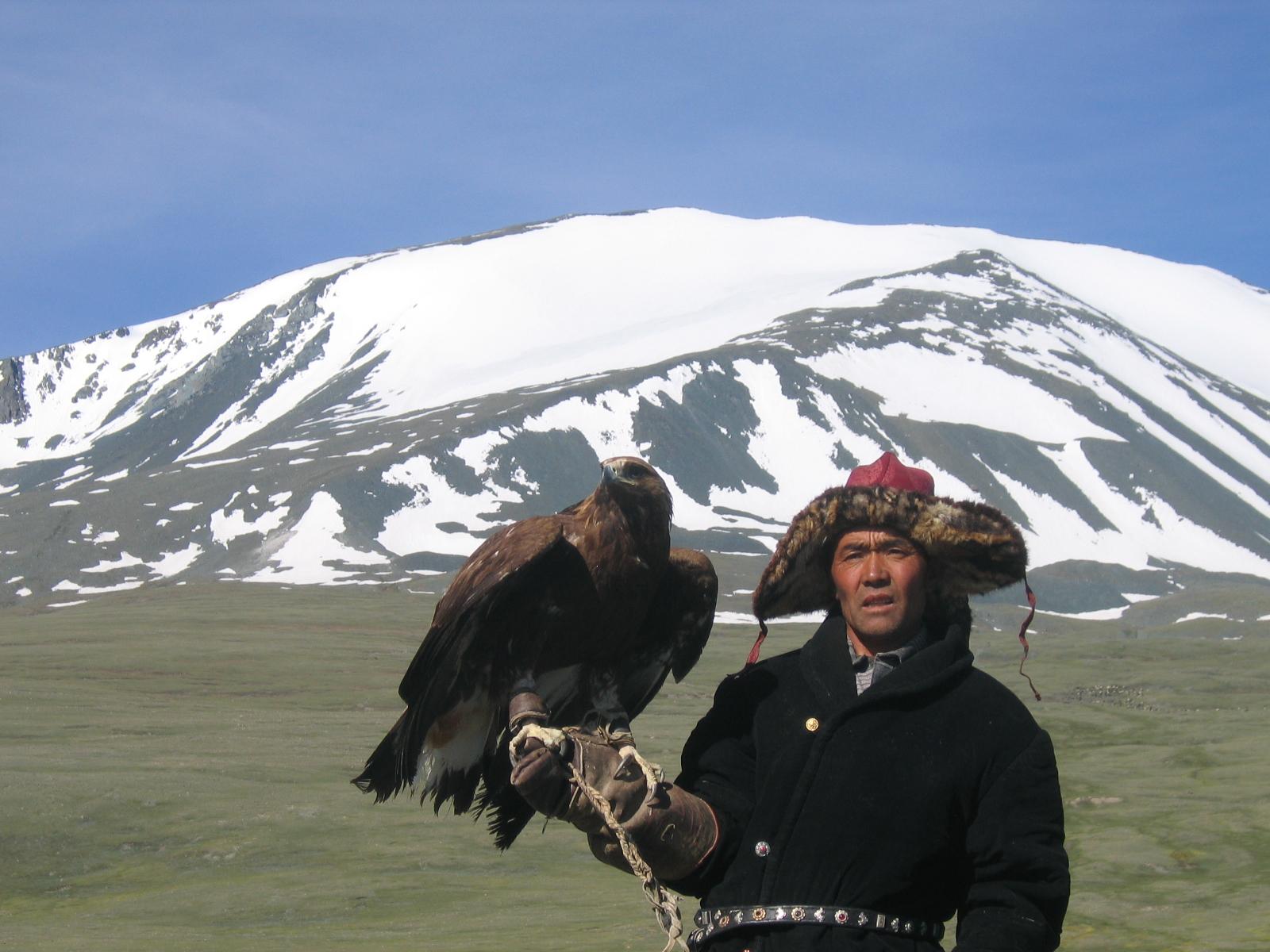 tiarescott2-mongolia.jpg