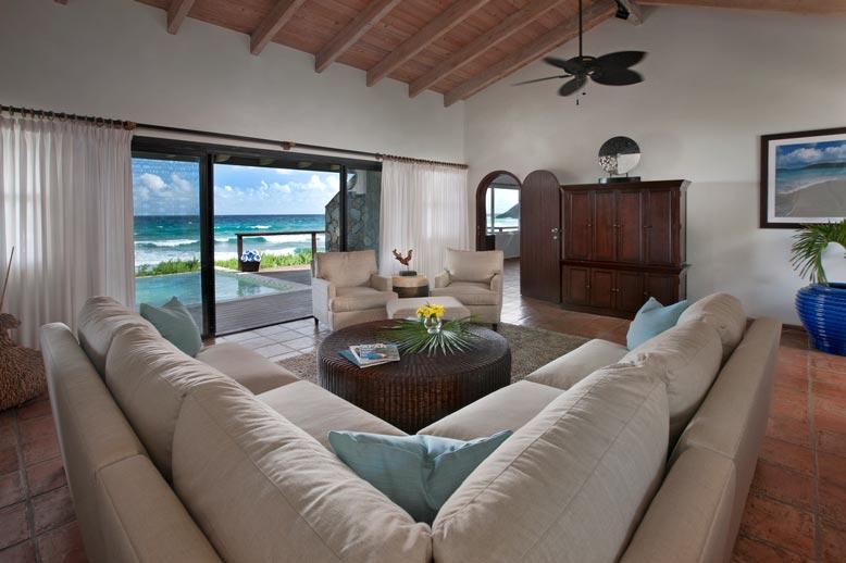 Premier+Suite+Great+Room.jpg