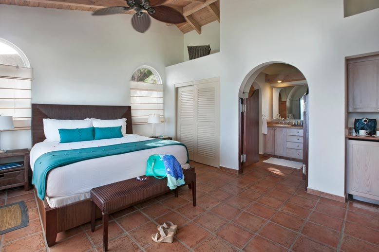 Premier+Suite+Bedroom.jpg