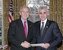 ambassadors_picture_cyprusamb.jpg