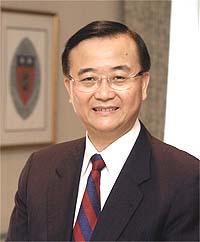 taiwan_editorial_picture_ministerhou.jpg
