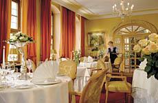 hotel_spotlight_picture_bulowcaroussel.jpg