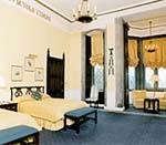 hotel_spotlight_picture_adare1.jpg