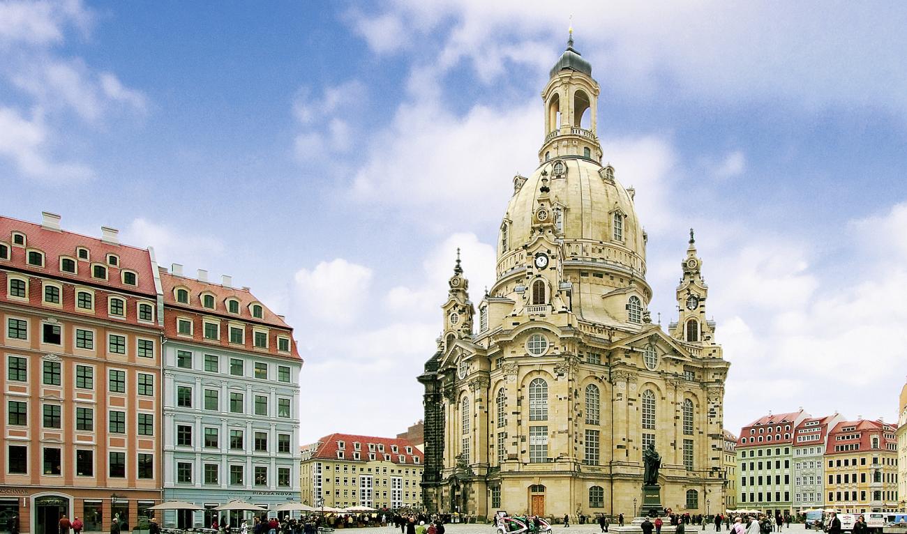 SetWidth1300--Stiftung-Frauenkirche-Dresden-1920x1080.png